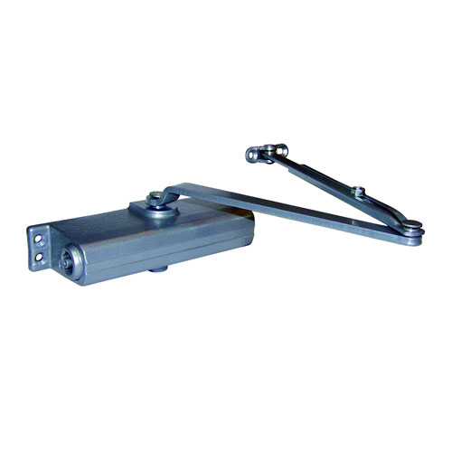 Ul Listed Door Closer