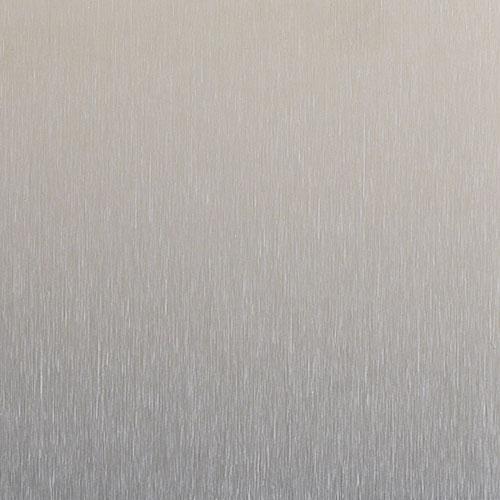 Satin Stainless Steel Kick Plates
