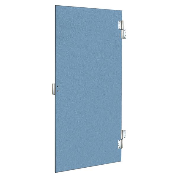 bathroom stall door. Brilliant Door Bathroom Stalls DoorsSolid Plastic In Stall Door